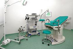 гинеколог, консультация гинеколога, гинеколог в марьино, центр гинекологии на Братиславской